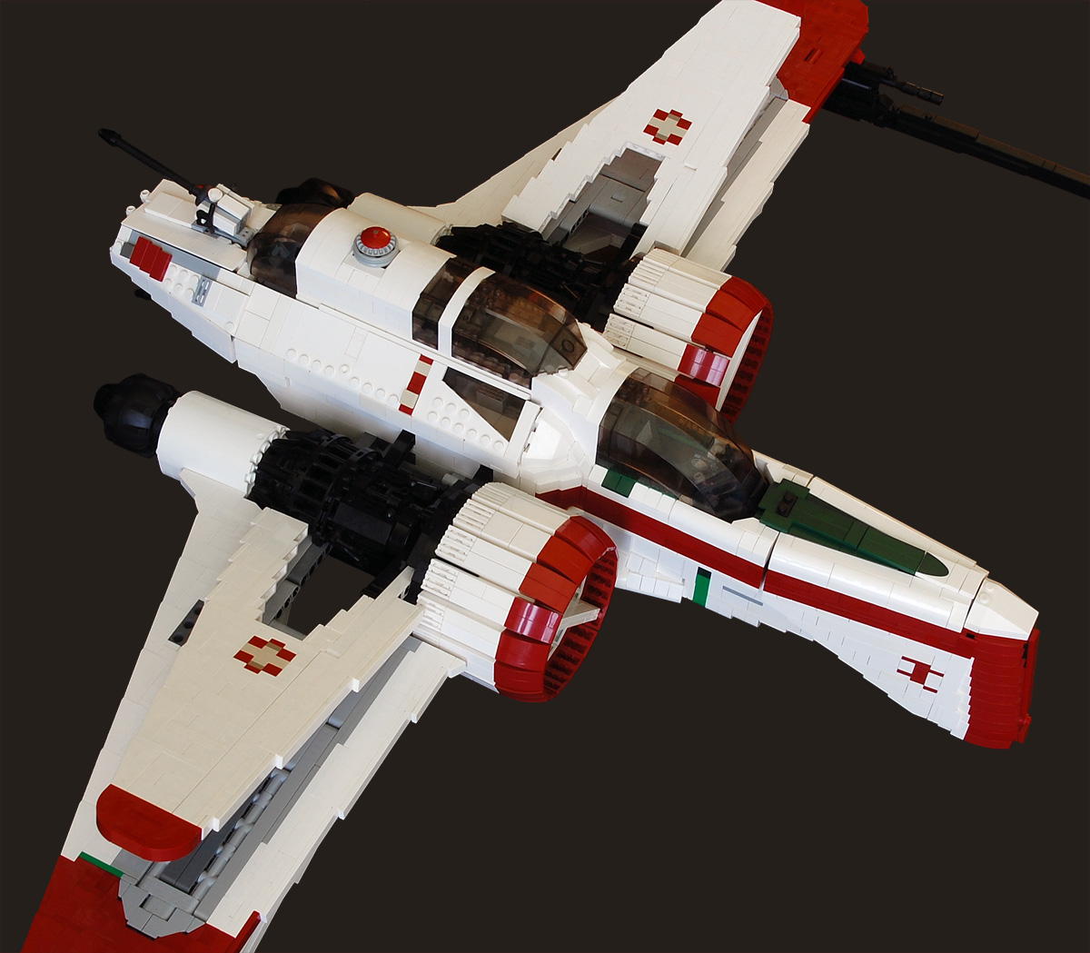arc-170_starfighter_07.jpg