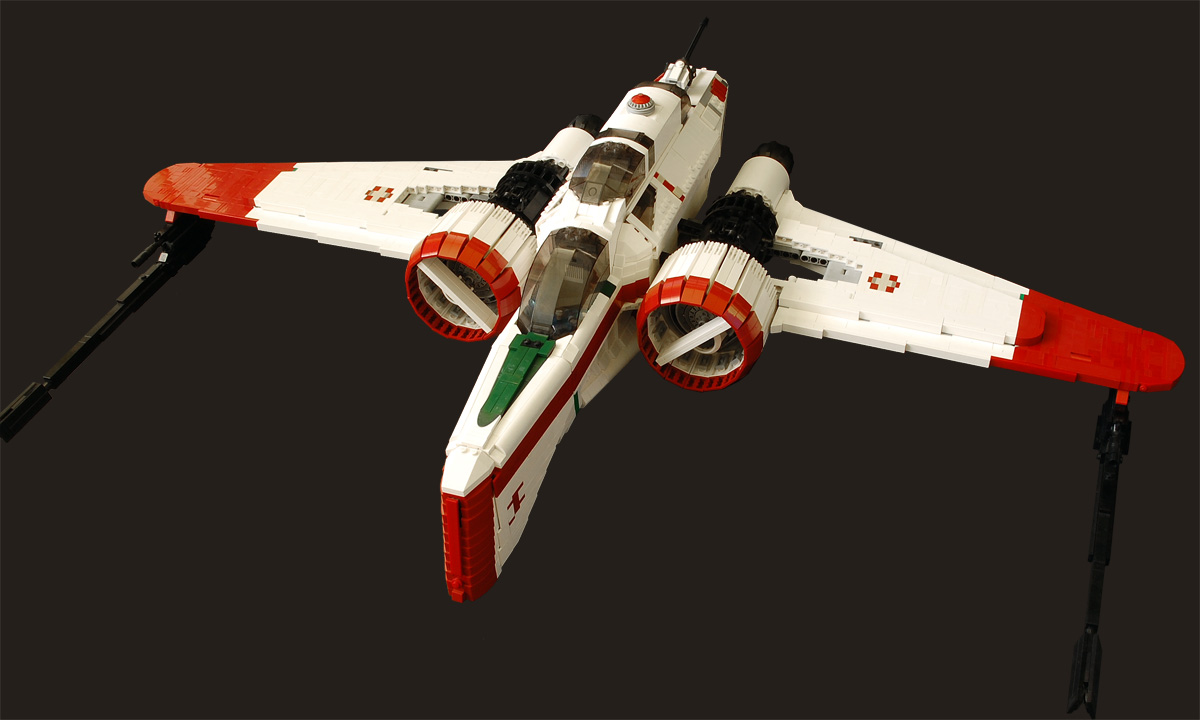 arc-170_starfighter_14.jpg