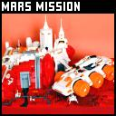 0_mars_mission.png