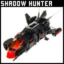 Shadow-hunter