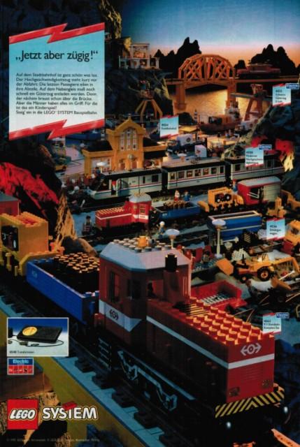 d-1992-03.jpg