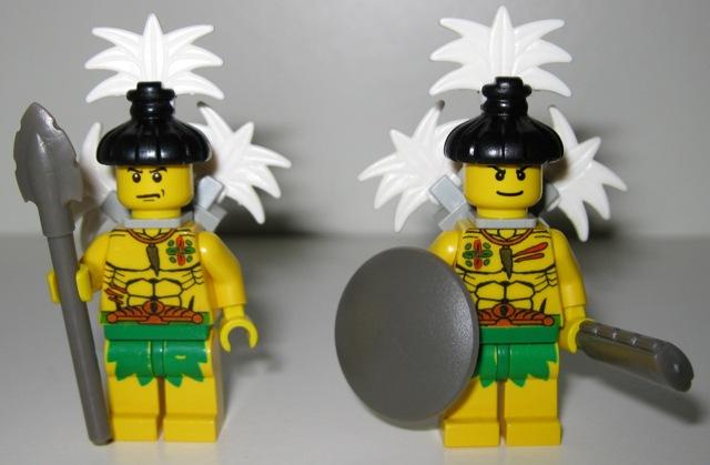 aztecwarriors.jpg
