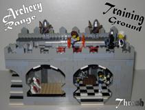 archeryrangetraininggroundthrash.jpg