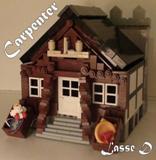 carpenterlassed.jpg