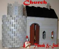 churchthrashandstol.jpg