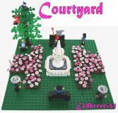 courtyarderdbeereis.jpg