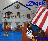 dockthrash.jpg