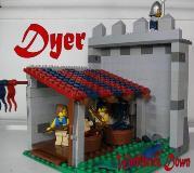 dyerwaterbrickdown.jpg