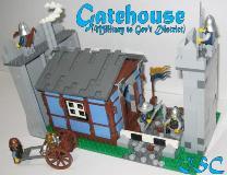 gatehouseisc.jpg