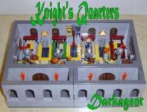 knightsquartersdarkagent.jpg