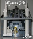 masonsguildstol.jpg