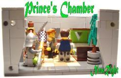 princeschambernewright.jpg