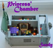 princesschambersandy.jpg