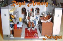 royalarmorydarkagent.jpg
