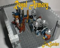 royalarmoryjimbutcher.jpg