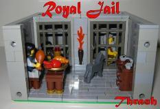 royaljailthrash.jpg