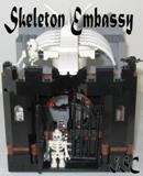 skeletonembassyisc.jpg