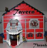 tavernthrash.jpg