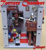 torturechamberdarkagent.jpg
