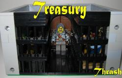 treasurythrash.jpg