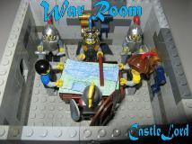 warroomcastlelord.jpg