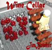 winecellarjimbutcher.jpg