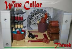 winecellarthrash.jpg