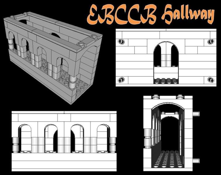 ebccb_hallway.jpg