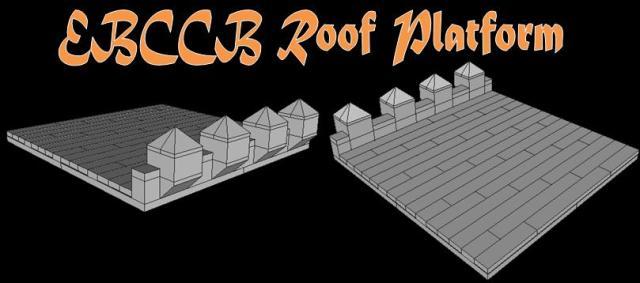 ebccb_roof_platform.jpg
