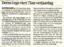 lego75_newspaper_article_4.jpg