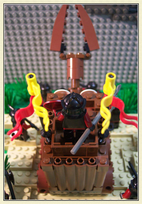 05-z_siege-engine_003.jpg