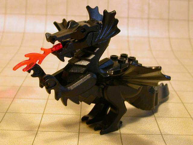 blackdragon.jpg
