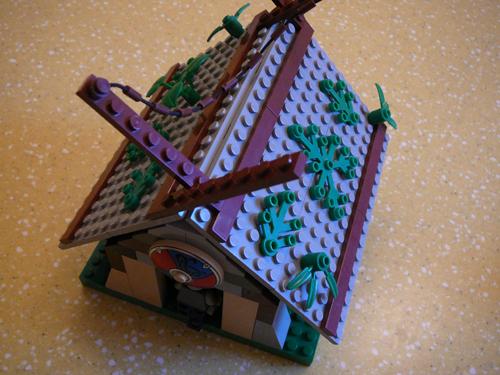 viking_house_1.jpg