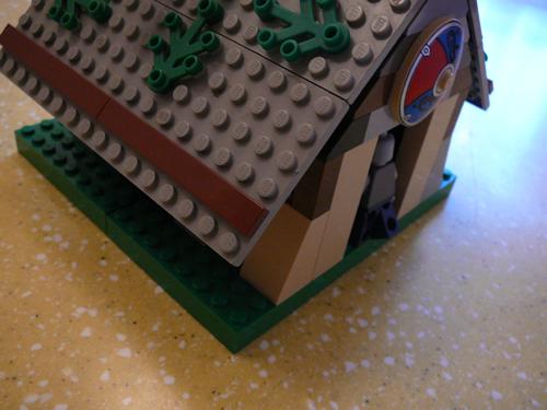 viking_house_2.jpg