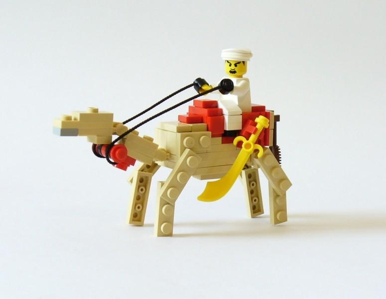 [Image: camel1.jpg]