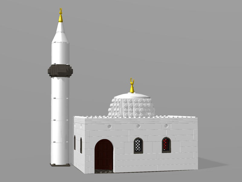 mosque0.png