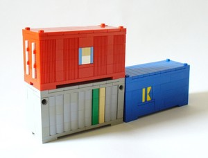 tg_containers5wide.jpg