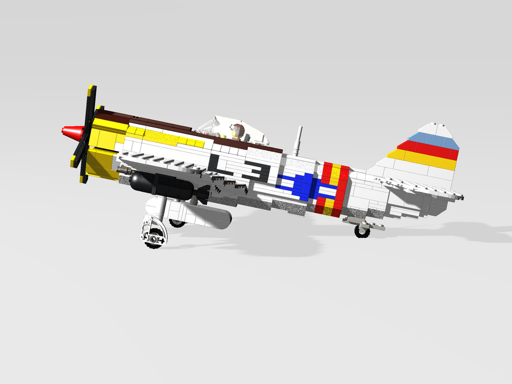 p-47side.png
