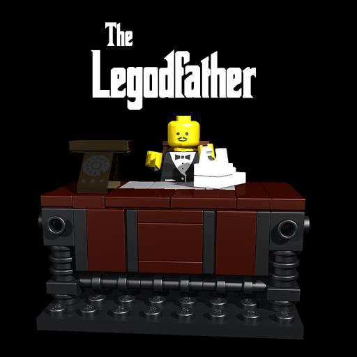 godfathervig.png