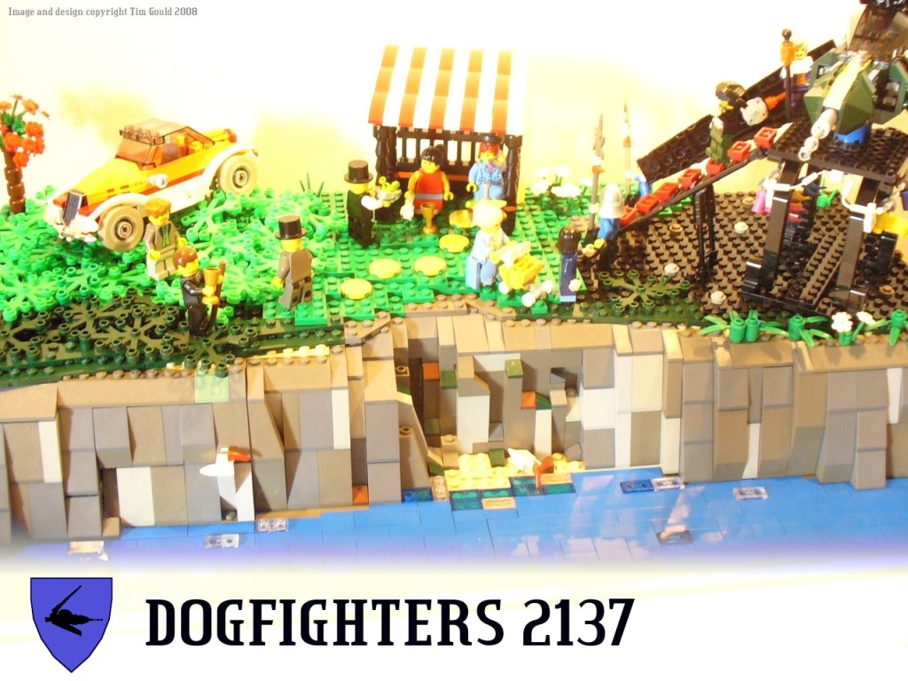 dogfighters2137.jpg