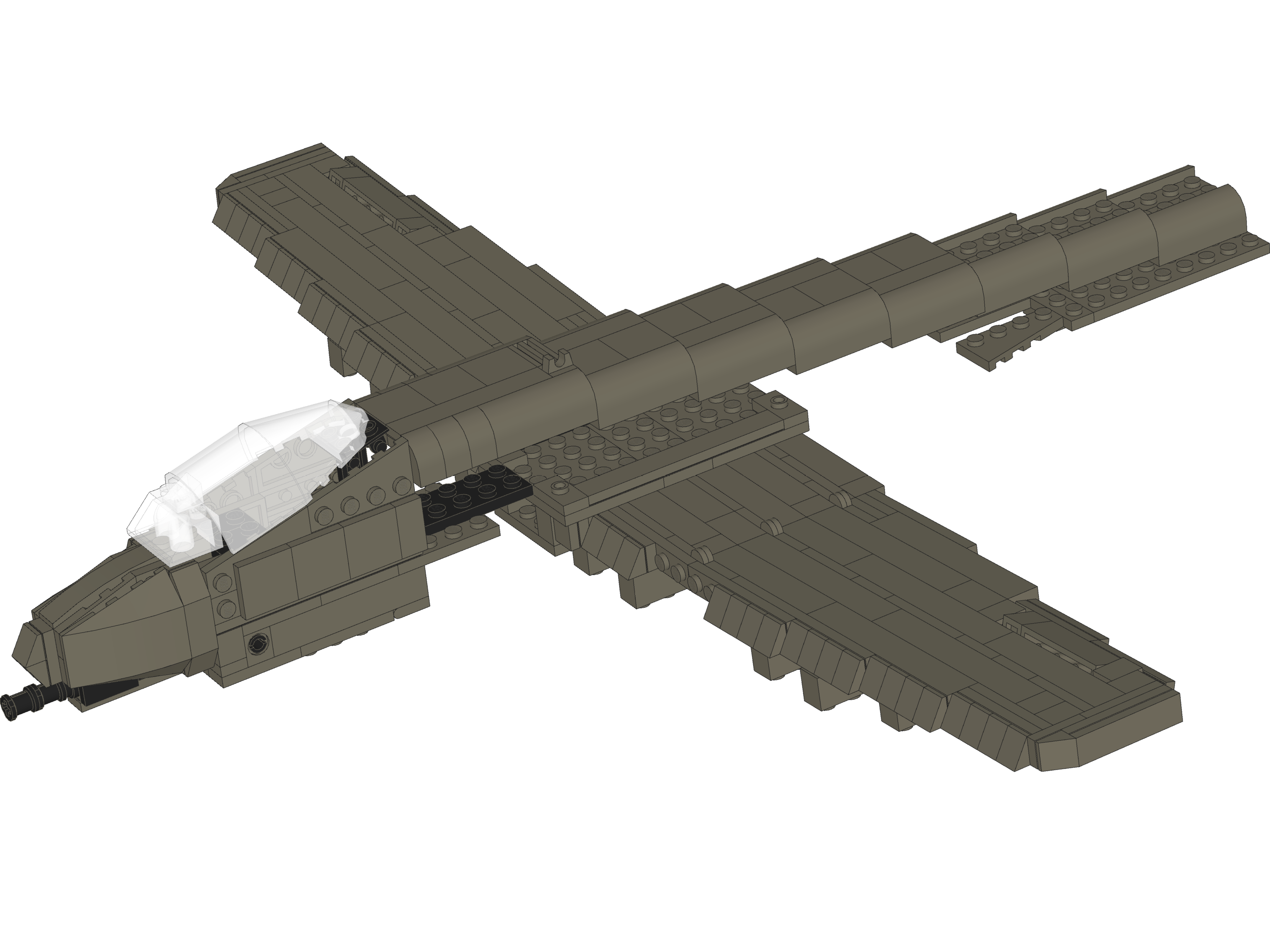 a-103.png