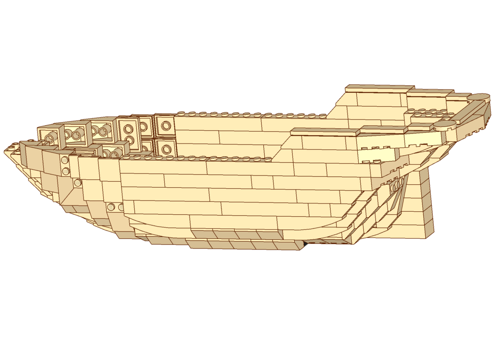 caravel2.png