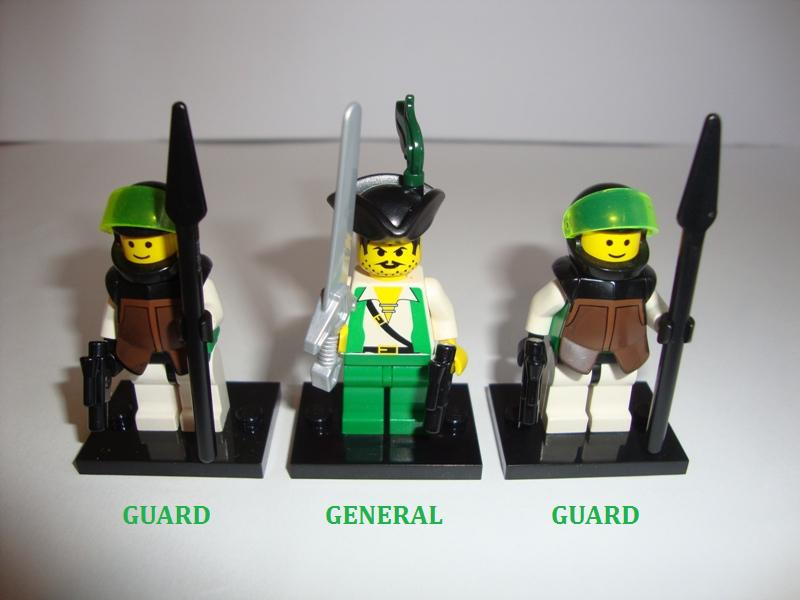 general_drake_and_his_guards_-_detail.jpg