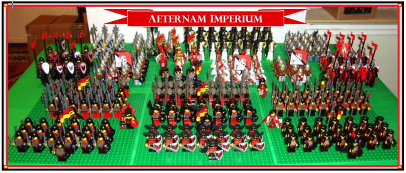 000_aeternam_imperium_army_small.png