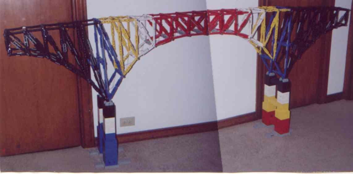 1_arched_bridge.jpg