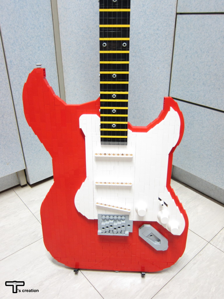 electric-guitar-02.jpg