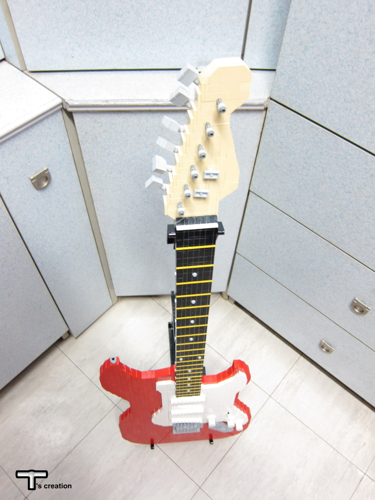 electric-guitar-04.jpg