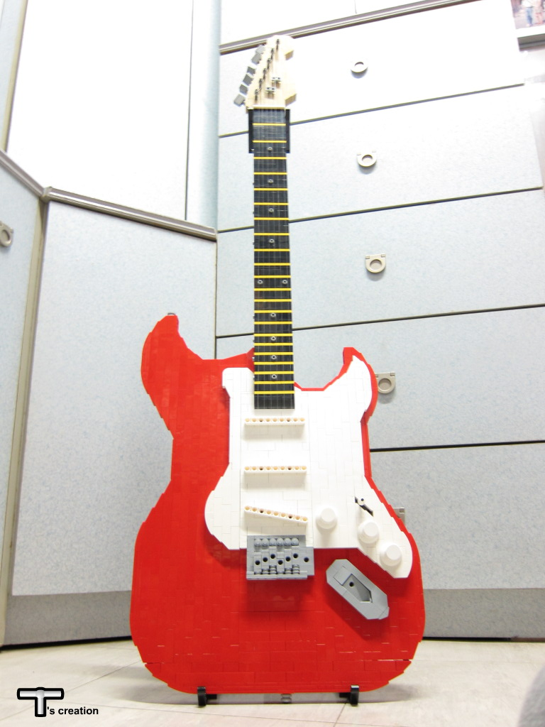 electric-guitar-05.jpg