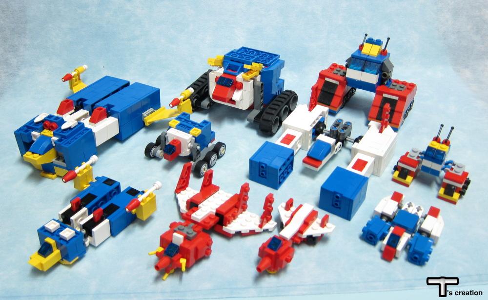 Brickshelf Gallery - mini-voltes-v-14.jpg Lego