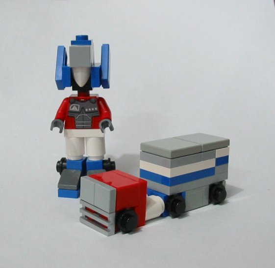 optimus-prime-fig-01.jpg